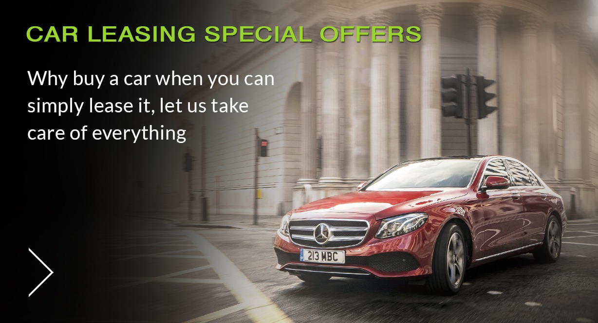 business_specials_mobile