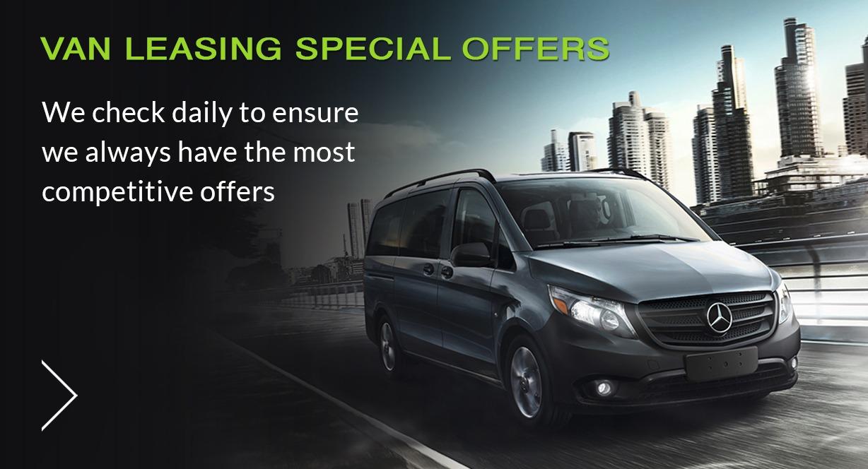 van_specials_mobile