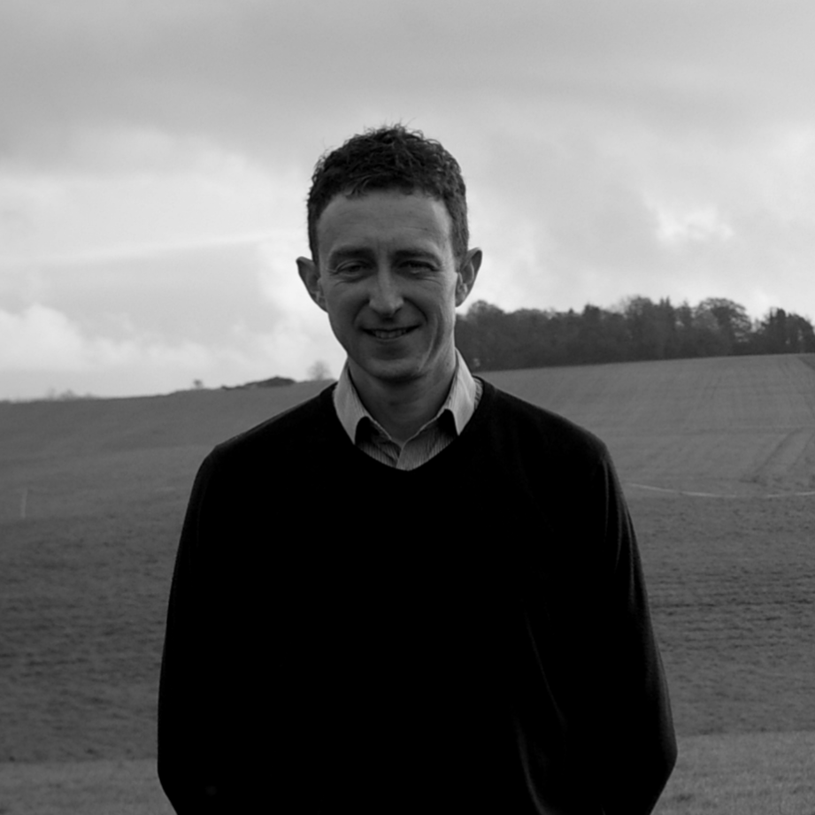 Meet the Team: Oliver Garland - Yorkshire Fleet