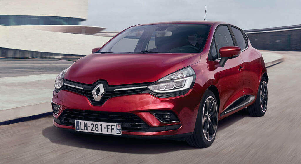 the best renault clio lease deal special offer yorkshire. Black Bedroom Furniture Sets. Home Design Ideas