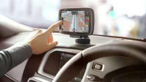 Automotive News - Changes to the Driving Test - Yorkshire Fleet