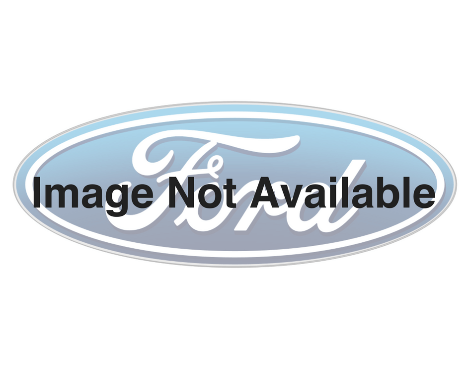 Ford - Review - No Image Available - Yorkshire Fleet