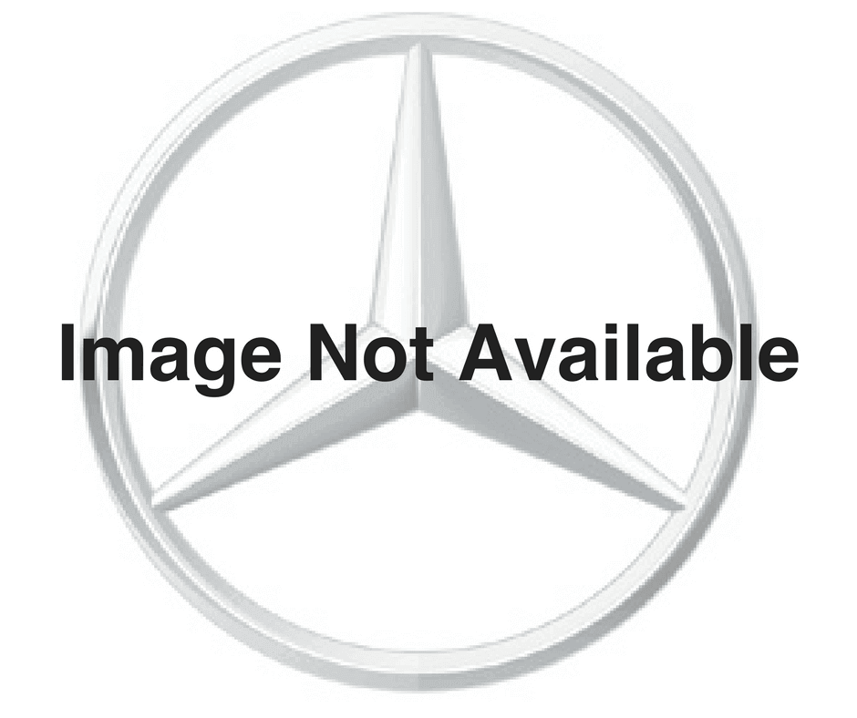 Mercedes-Benz - Review - No Image Available - Yorkshire Fleet