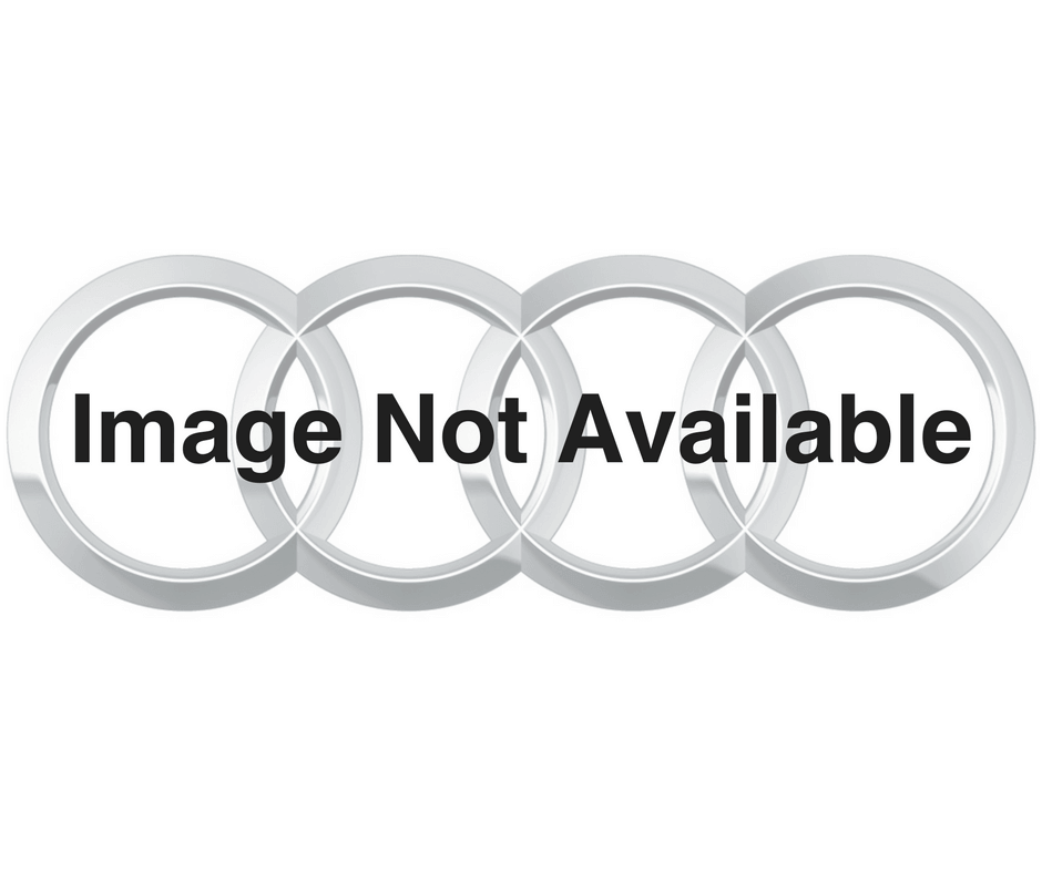 Audi - Review - No Image Available - Yorkshire Fleet