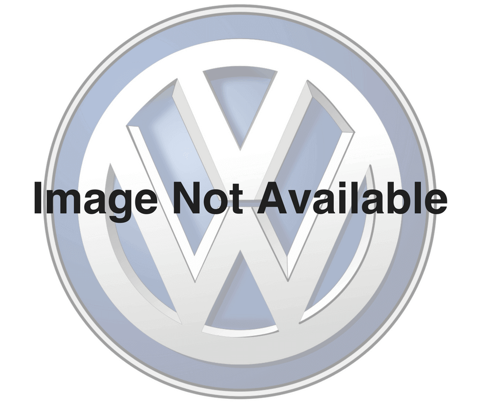 Volkswagen - Review - No Image Available - Yorkshire Fleet