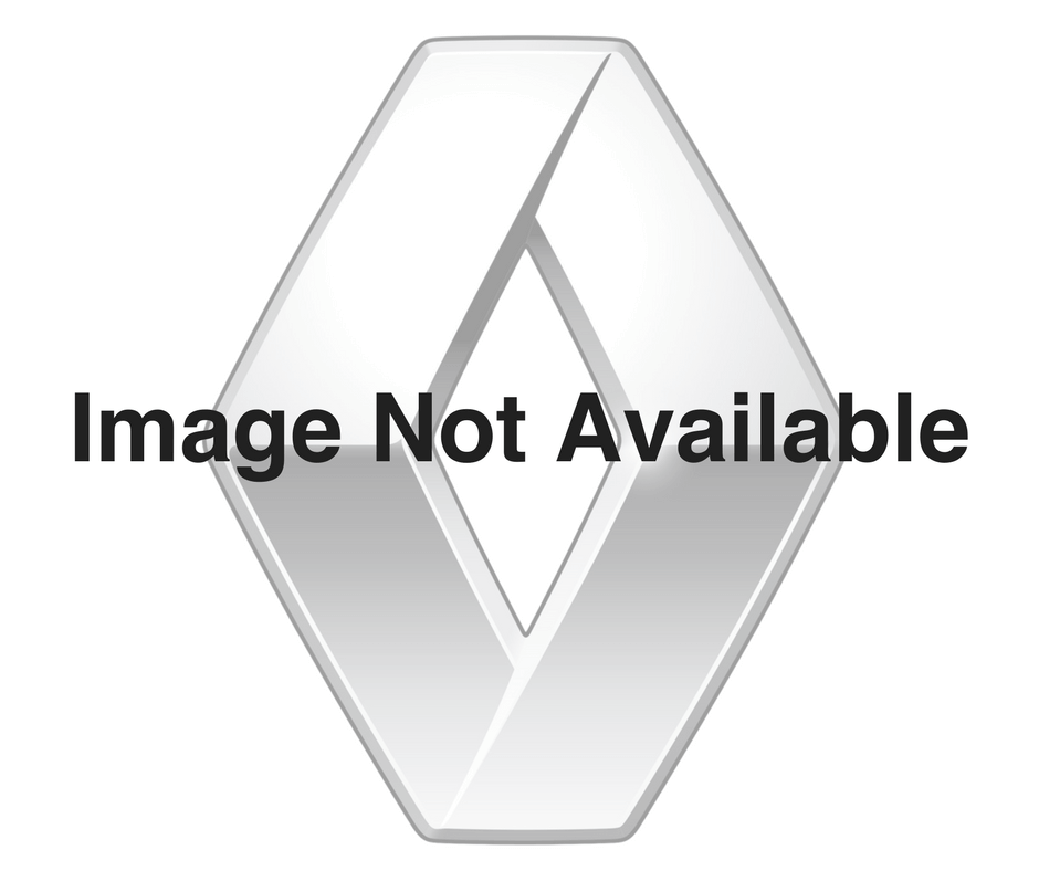 Renault - Review - No Image Available - Yorkshire Fleet