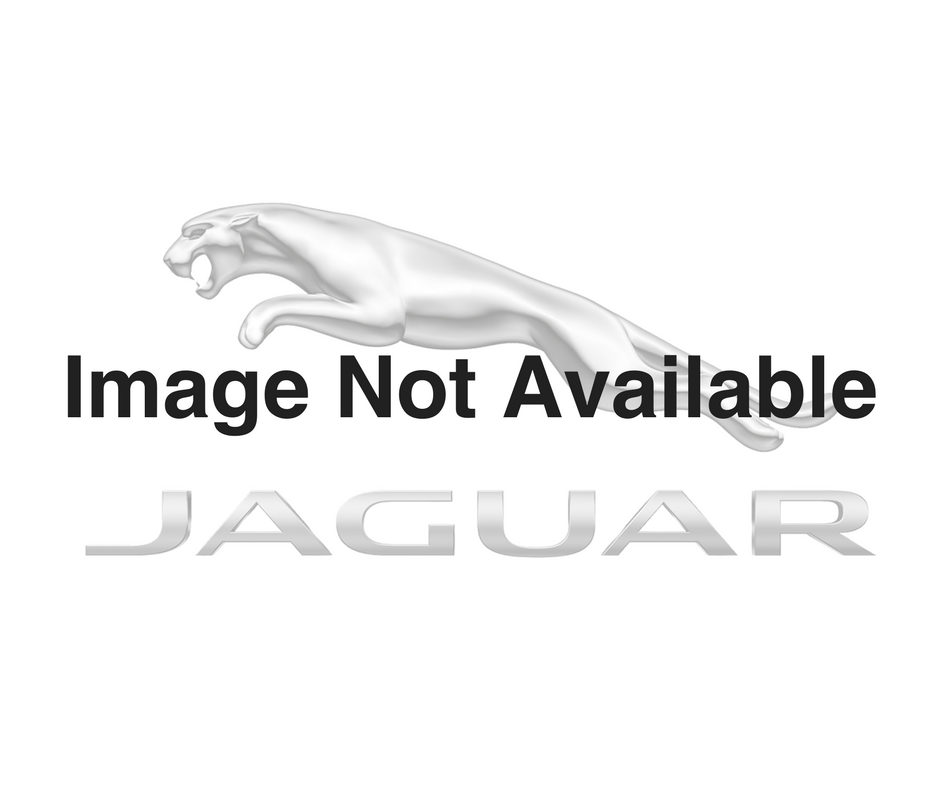 Jaguar - Review - No Image Available - Yorkshire Fleet