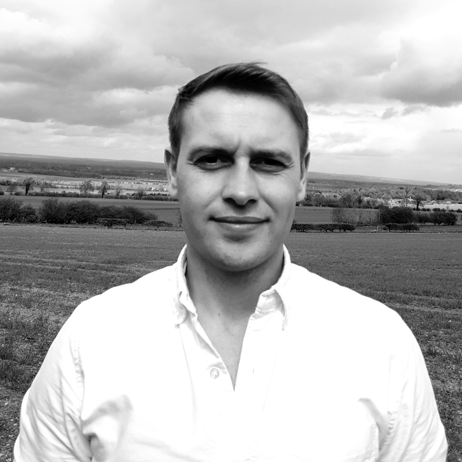 Karl Marley - Customer Account Executive - Yorkshire Fleet